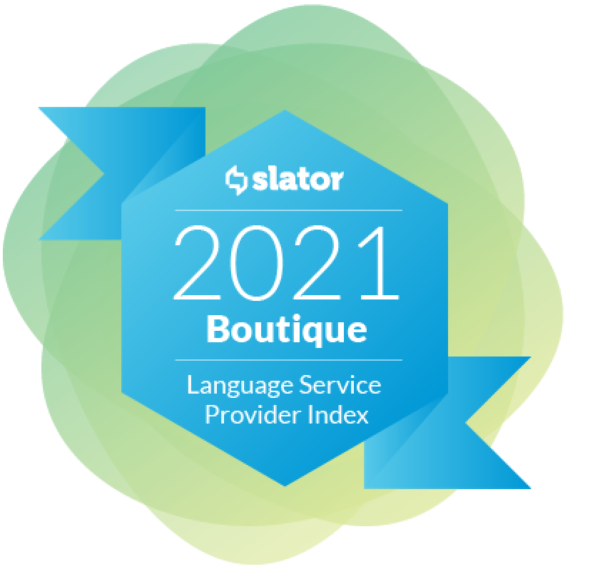 Slator Boutique 2020