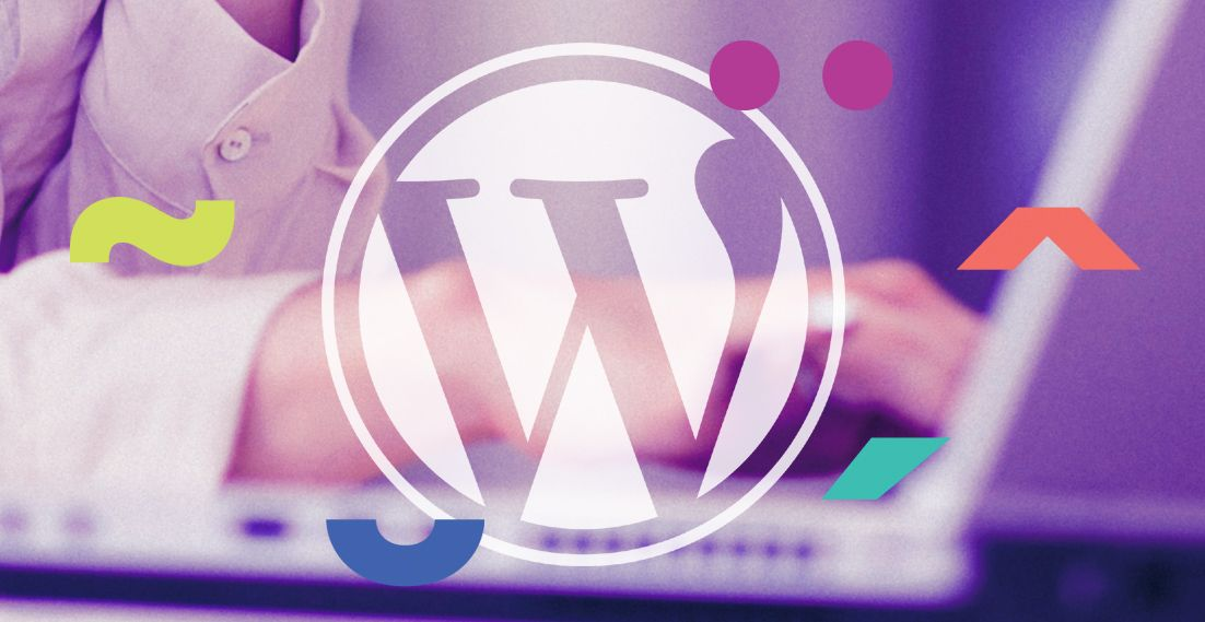 Wtyczka WPML - jak skonfigurować? Jak zainstalować? Jak przetłumaczyć Wordpress za jej pomocą?