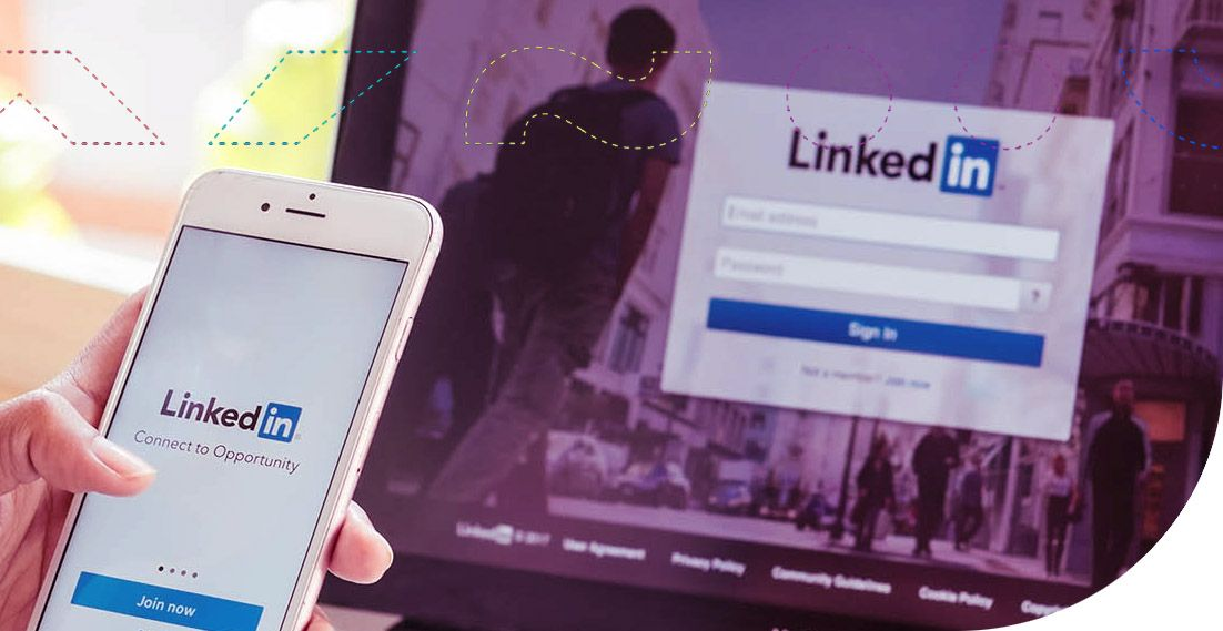 Jak założyć i prowadzić konto firmowe na LinkedIn?