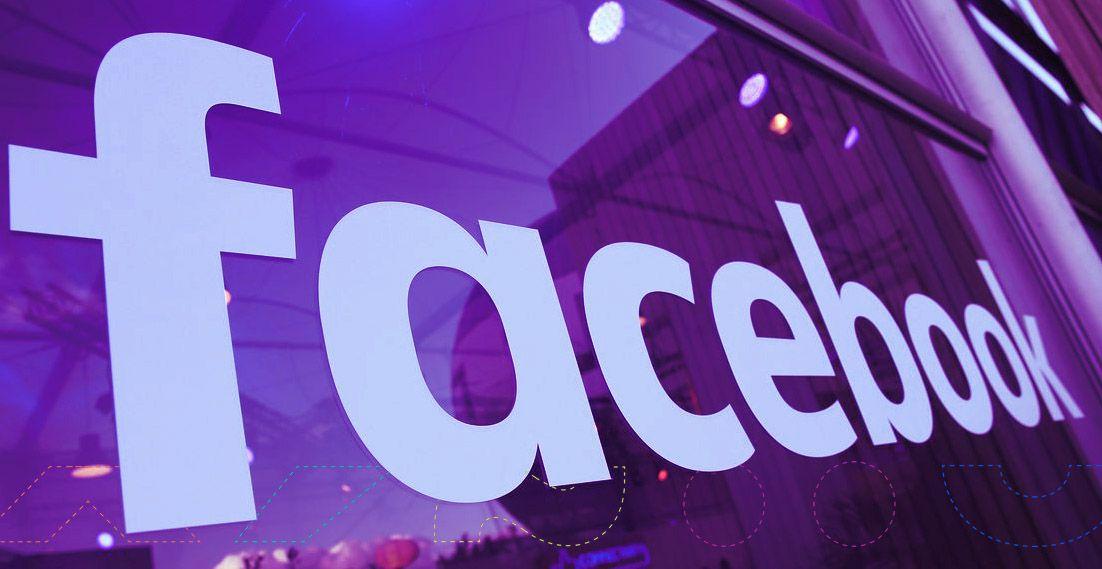 Wielojęzyczny fanpage na Facebooku