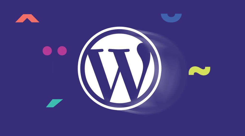 gTranslate - wtyczka do tłumaczenia Wordpress
