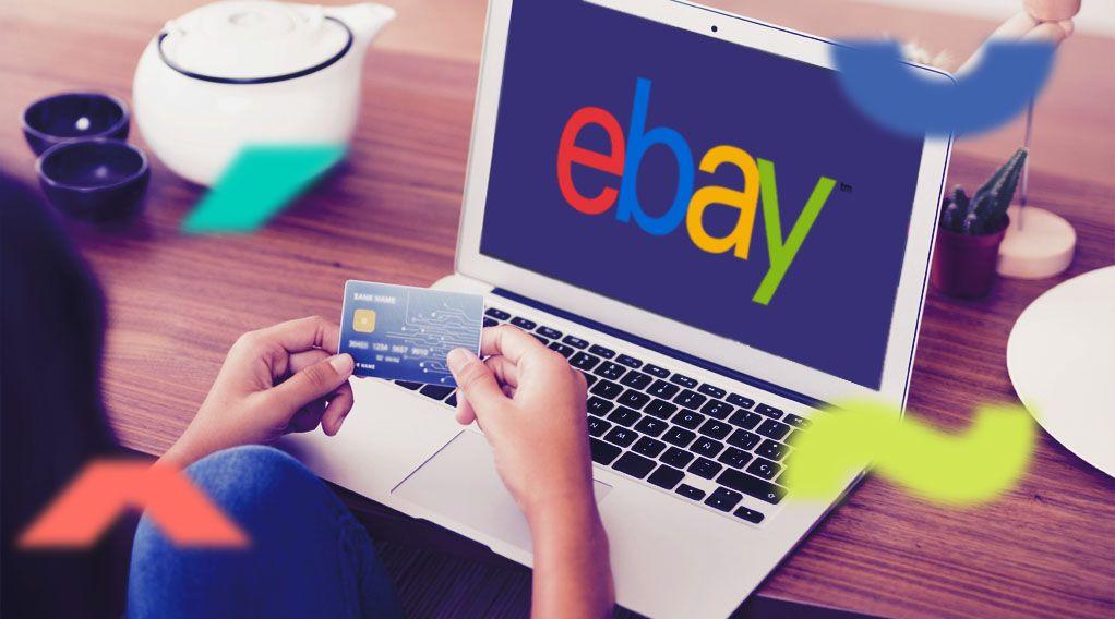 Jak Sprzedawac Za Granica Na Ebay Czy To Sie Oplaca Dogadamycie Pl