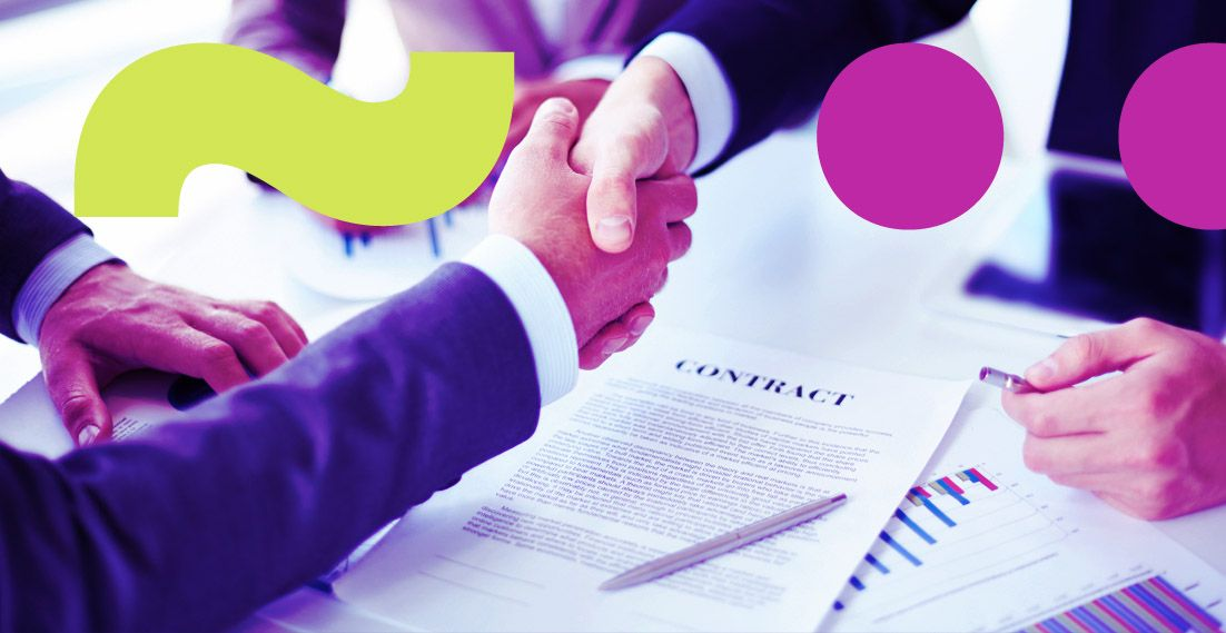 Tłumaczenia biznesowe - dla kogo są i dlaczego powinny być wysokiej jakości?